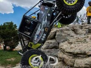 Banditos Racing